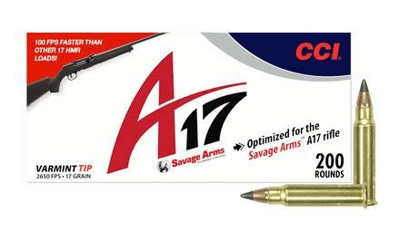 Hornady Critical Duty Handgun Ammo 9mm Luger P 135 gr