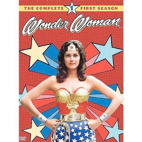 Essays on wonder woman movie